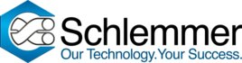 Schlemmer Holding GmbH