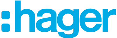 Hager Vertriebsgesellschaft mbH & Co. KG