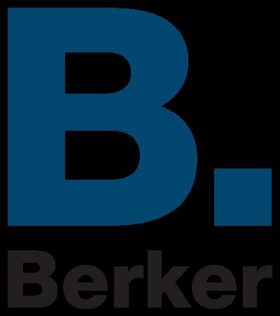 Berker GmbH & Co. KG