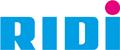 RIDI Leuchten GmbH
