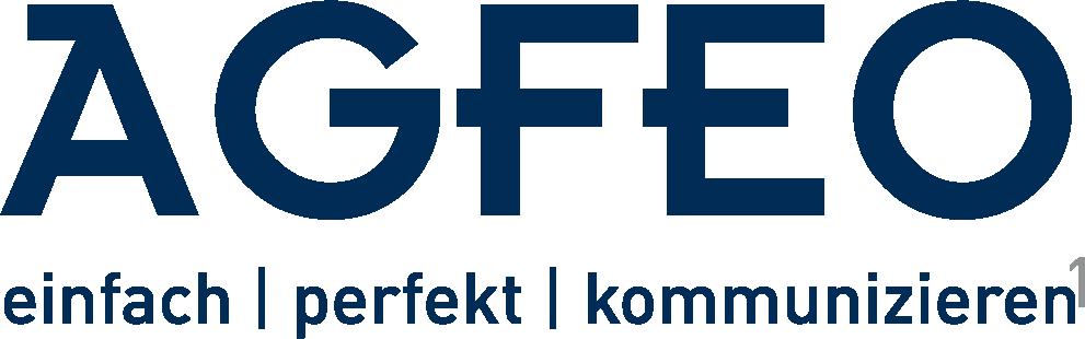 AGFEO GmbH & Co.KG