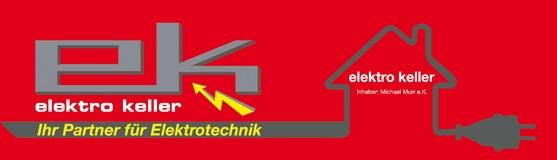 elektrotreff.de Gewinnspiel