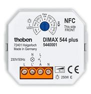 Theben - DIMAX 544 plus