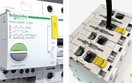 Schneider Electric: Acti 9