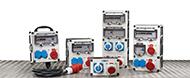 Bals: VARIABOX der Standard für Verteilergehäuse