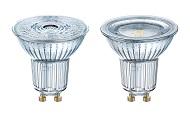 LEDVANCE: LED-Lampen
