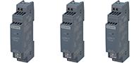 Siemens: Mini-Netzgerät LOGO!Power