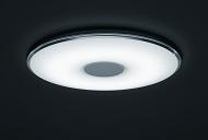TRIO: LED Deckenleuchten